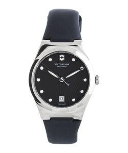 VICTORINOX | Часы 167562