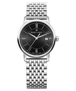 Maurice Lacroix | Часы 174504