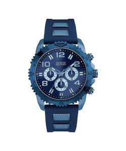 Guess | Часы 183205