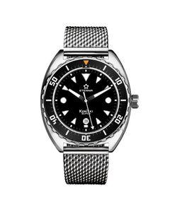ETERNA | Часы 166012