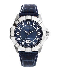Seiko | Часы 167175