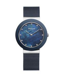 Bering | Часы 182816