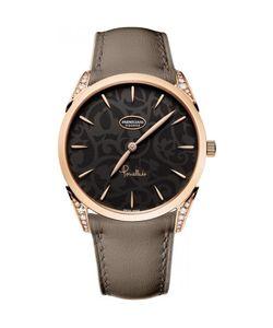 Parmigiani | Часы 166781