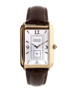 Auguste Reymond | Часы 183341