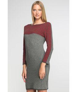 Je T'Alene | Платье Pl-31e600