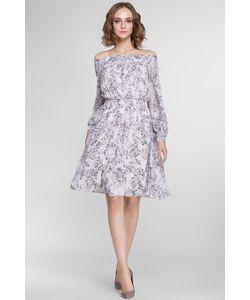 Marchesa Voyage | Платье Sf-31r5726p