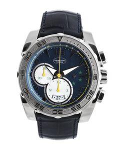 Parmigiani | Часы 166771
