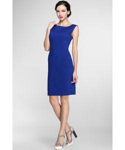 Tuzun   Платье Tz13k526