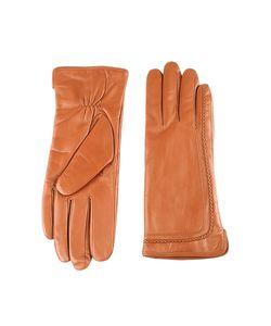Piero | Кожаные Перчатки Mc-182169