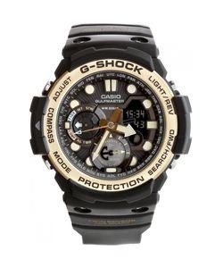 Casio G-Shock | Часы 175302