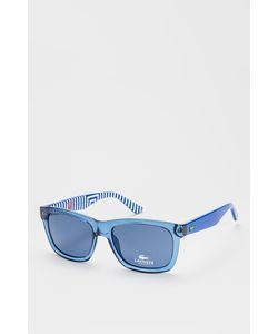 Lacoste Eyewear | Очки 711s-424