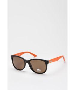 Lacoste Eyewear | Очки 3603s-001