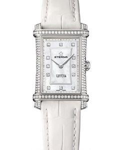 ETERNA | Часы 165964