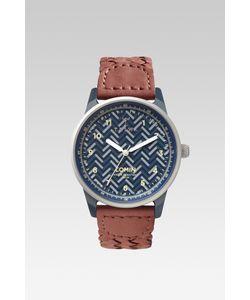 Triwa | Часы Lomin