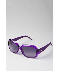 Lacoste Eyewear | Очки 617s-513