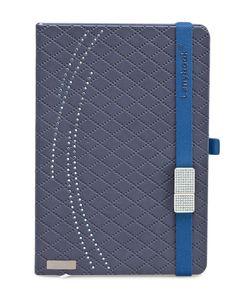 Lanybook   Книга Записная С Флешкой Xx.Amln64u-180