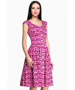Charisma | Платье 59825/78Д