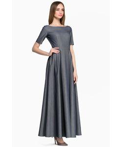 Charisma | Платье 58725/060Д
