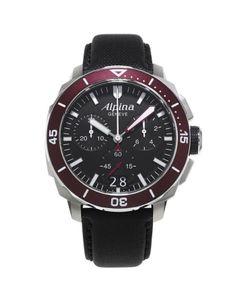 Alpina | Часы 164929
