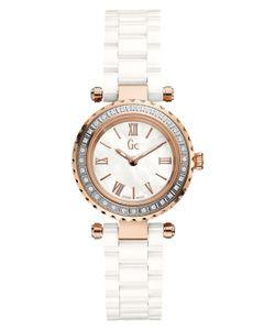 GC | Часы 166183