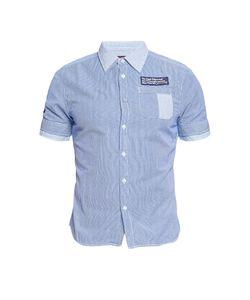 Von Dutch | Рубашка Из Хлопка Be-184755