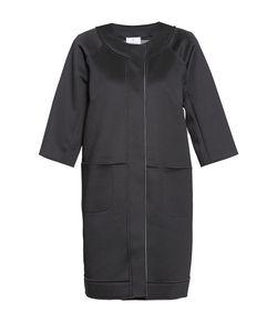 Rinascimento | Пальто Be-187261