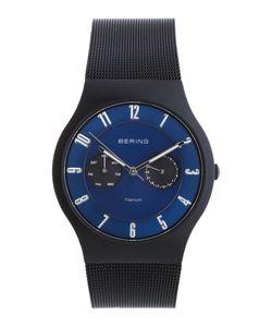 Bering | Часы 165341