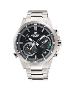 Casio | Часы 183276