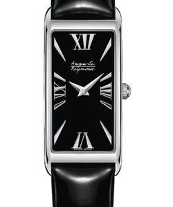 Auguste Reymond | Часы 170713