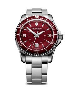 VICTORINOX | Часы 167550