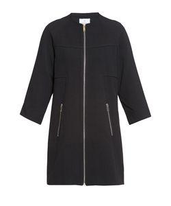 Rinascimento | Пальто Be-187270