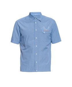Von Dutch   Рубашка Из Хлопка Be-184758