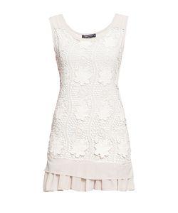 Rinascimento | Платье Из Хлопка Be-187457