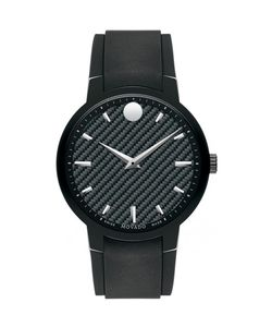 Movado | Часы 166749