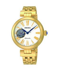 Seiko   Часы 167167
