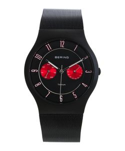 Bering | Часы 165342