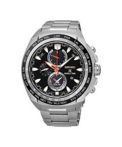 Seiko   Часы 182822
