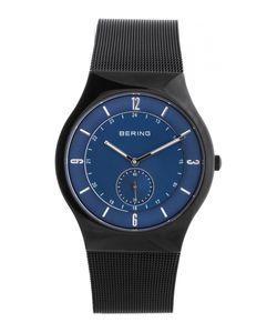 Bering | Часы 165343
