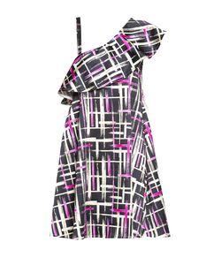 Imago | Платье Из Вискозы И Искусственного Шелка 189089