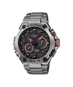 Casio G-Shock | Часы 170722