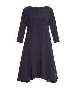 Cyrille Gassiline | Платье Из Искусственного Шелка И Вискозы 182755