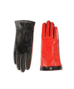 Piero | Кожаные Перчатки Mc-182166
