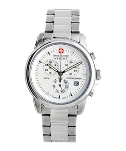 Hanowa Swiss Military | Часы 166379