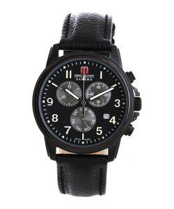 Hanowa Swiss Military | Часы 166284