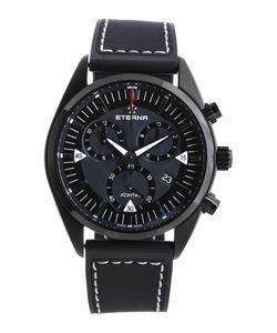 ETERNA | Часы 166009
