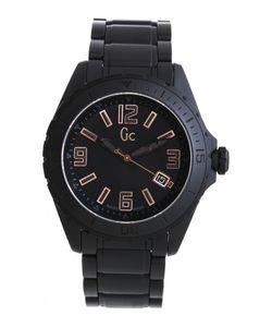 GC | Часы 166176