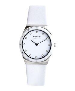Bering | Часы 165359