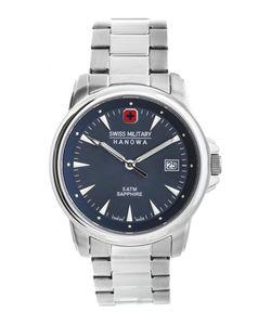 Hanowa Swiss Military | Часы 166354