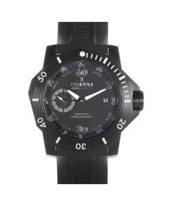 Corum | Часы 182864