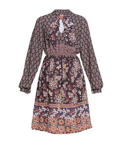 Kitana by Rinascimento | Платье Из Искусственного Шелка Be-187453